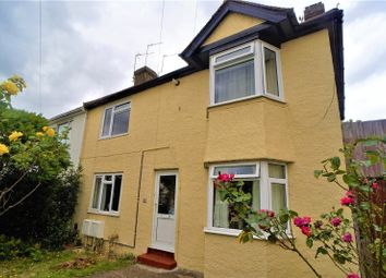 Maple Road, Rochester, Kent ME2. 1 bed flat
