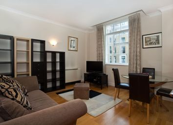 Thumbnail 2 bed flat to rent in North Block, 1C Belvedere Road, County Hall, London