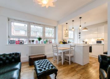 Thumbnail 3 bed maisonette for sale in Adams Gardens Estate, Rotherhithe