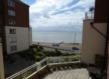 Thumbnail 1 bed property for sale in Holland Road, Westcliff-On-Sea, Essex