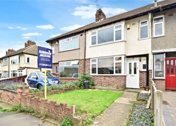 3 bed terraced house for sale in Lullingstone Avenue, Swanley, Kent BR8