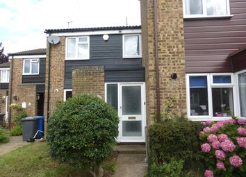 Thumbnail 2 bed property to rent in Lillibrooke Crescent, Maidenhead