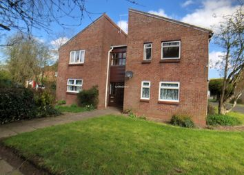 Thumbnail Studio to rent in Weyhill Close, Pendeford, Wolverhampton