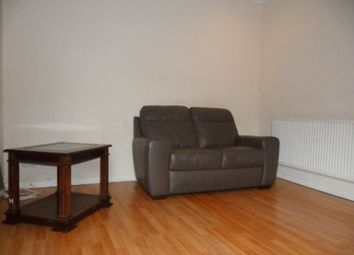 Thumbnail 1 bedroom flat to rent in Norfolk Road, Reading