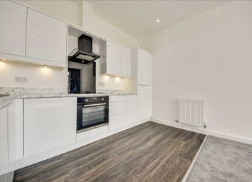 Thumbnail 2 bed flat for sale in Duke Hall, Duke Street, Northampton