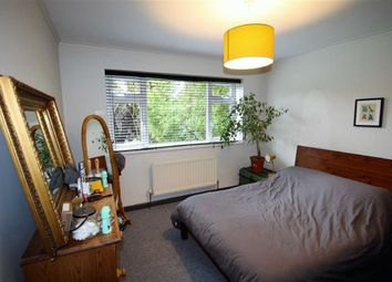 Thumbnail 2 bed flat for sale in Barnes Court, Woodford, Essex