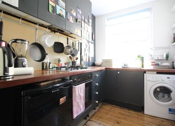 Thumbnail 2 bed flat to rent in Shepton Houses, Welwyn Street, London