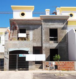 Thumbnail 4 bed semi-detached house for sale in Montenegro-Faro, Montenegro, Faro, East Algarve, Portugal