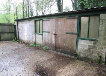 Thumbnail Commercial property to let in North Cerney, Cirencester
