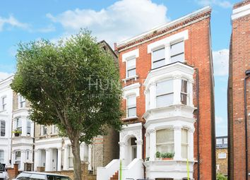Thumbnail 2 bedroom flat to rent in Messina Avenue, London