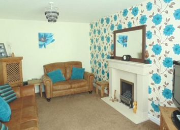 Thumbnail 3 bed detached house for sale in The Windsor House Type, Ratings Village Development, Barrow-In-Furness