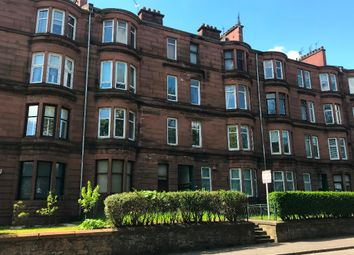 Thumbnail 2 bed flat to rent in Tollcross Road, Tollcross, Glasgow