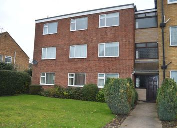 Thumbnail 2 bed property to rent in Garden Flats, Eastern Green, Coventry