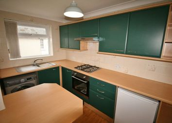 Thumbnail 3 bed town house to rent in Tower Street, Brightlingsea, Colchester