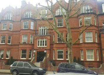 Thumbnail 3 bed property to rent in Morshead Road, London