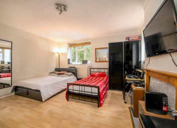 Thumbnail Studio for sale in Albion Road, London