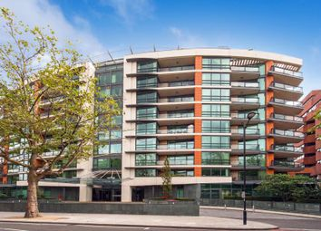 Thumbnail 2 bed flat for sale in Pavilion Apartments, St John's Wood Road
