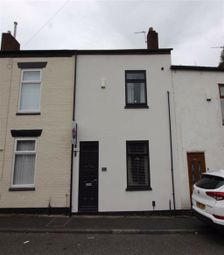 Thumbnail 2 bed terraced house for sale in Chapel Green Road, Hindley, Wigan
