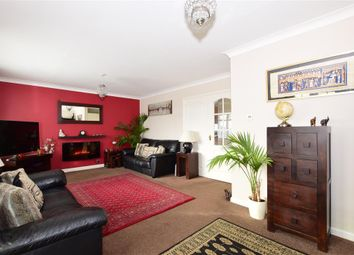 4 bed semi-detached house for sale in Cherry Avenue, Yapton, Arundel, West Sussex BN18