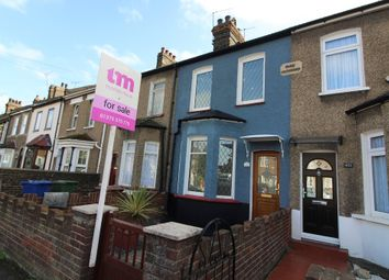 Thumbnail 3 bedroom terraced house for sale in South View Heights, London Road, Grays