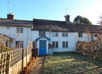 Thumbnail 3 bed property to rent in The Methodist Chapel, Newton Toney Road, Allington