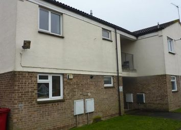 Thumbnail 1 bed flat to rent in Northmead Road, Slough