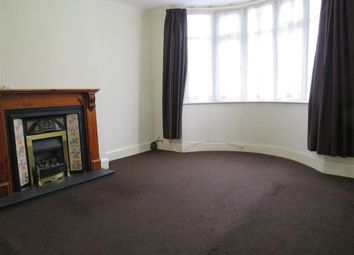 Thumbnail 3 bed property to rent in Northfield Road, Peterborough