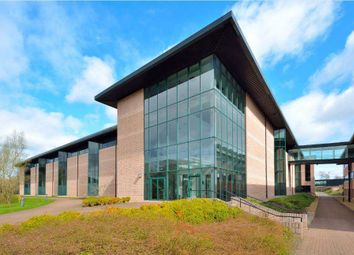 Thumbnail Light industrial to let in Phase 3 Building – Oracle Facility, Blackness Road, Linlithgow