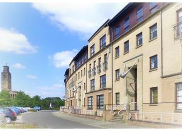 Thumbnail 2 bedroom flat for sale in Malta Terrace, New Gorbals, Glasgow