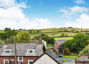 Thumbnail 3 bed terraced house for sale in Whitecroft, Gosforth, Seascale, Cumbria