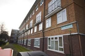 Thumbnail 2 bed maisonette to rent in Milton Grove, Newington Green