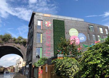 Thumbnail Office to let in Heath Mill Lane, Birmingham