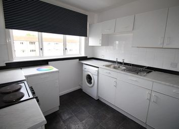 Thumbnail 2 bed flat for sale in 12 Lumley Court, Grangemouth