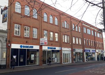 Thumbnail Office to let in Victoria Road, Surbiton
