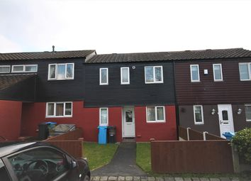 Thumbnail 3 bed semi-detached house for sale in Kilncroft, Brookvale, Runcorn