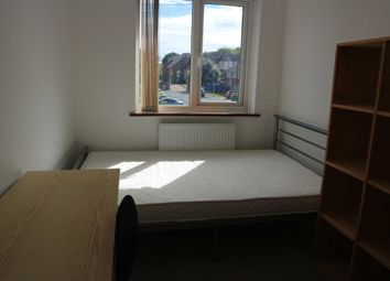 Thumbnail Room to rent in Maple Close, Rough Common, Canterbury