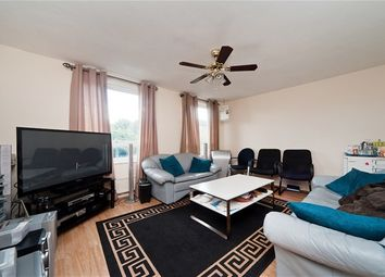 Thumbnail 5 bed terraced house for sale in Malham Road, London