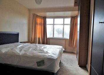 Thumbnail Property to rent in Cheviot Gardens, London