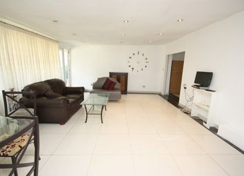 Thumbnail 3 bedroom terraced house for sale in Carlisle Avenue, East Acton