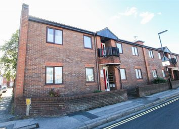 Thumbnail 1 bed flat to rent in Firgrove Court, 4 Grove Road, Southampton