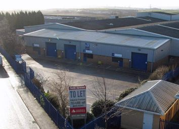 Thumbnail Light industrial to let in Unit 2, Vantage Point, Howley Park Road East, Leeds