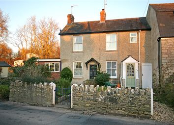 Thumbnail 3 bed terraced house for sale in Church Street, Upwey, Weymouth, Dorset