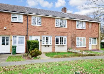 Thumbnail 3 bed terraced house for sale in Wynters, Basildon, Essex