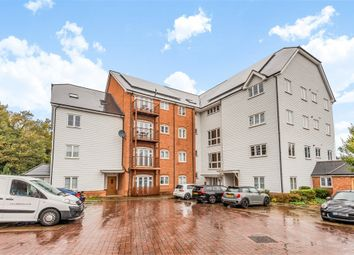 Thumbnail 1 bed flat for sale in 24 Archery Lane, Bromley, Greater London