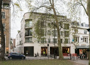 Thumbnail 3 bed flat to rent in Islington Green, London
