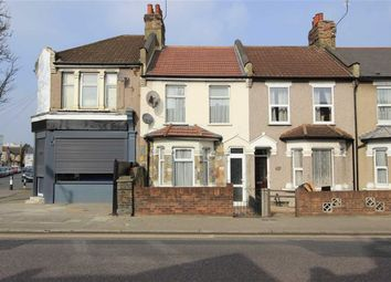 Thumbnail 3 bed property for sale in Green Lane, Ilford, Essex