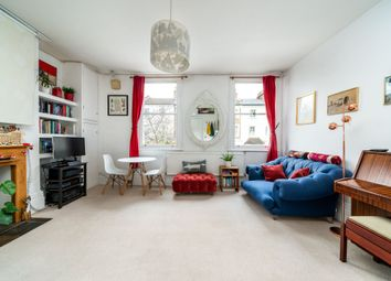 Thumbnail 2 bedroom flat for sale in Maude Road, Camberwell, London