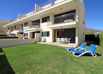 Thumbnail 2 bed apartment for sale in Spain, Mallorca, Pollença, Puerto Pollença