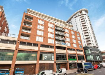 Thumbnail 2 bed flat for sale in Horizon, Broad Weir, Bristol, Somerset