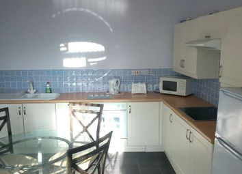 Thumbnail 4 bedroom shared accommodation to rent in Thomas Winder Court, Sterling Way, Kirkdale, Liverpool